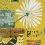 Daisy by Nell Nile