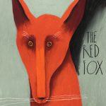 THE RED FOX
